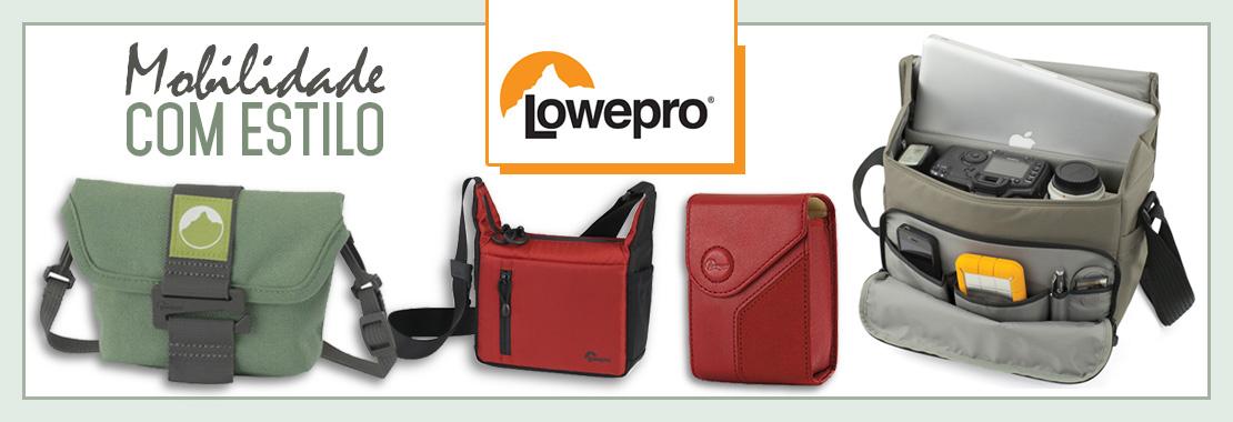 Lowerpro