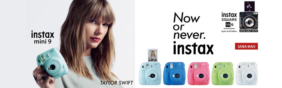 sq6 Taylor Swift