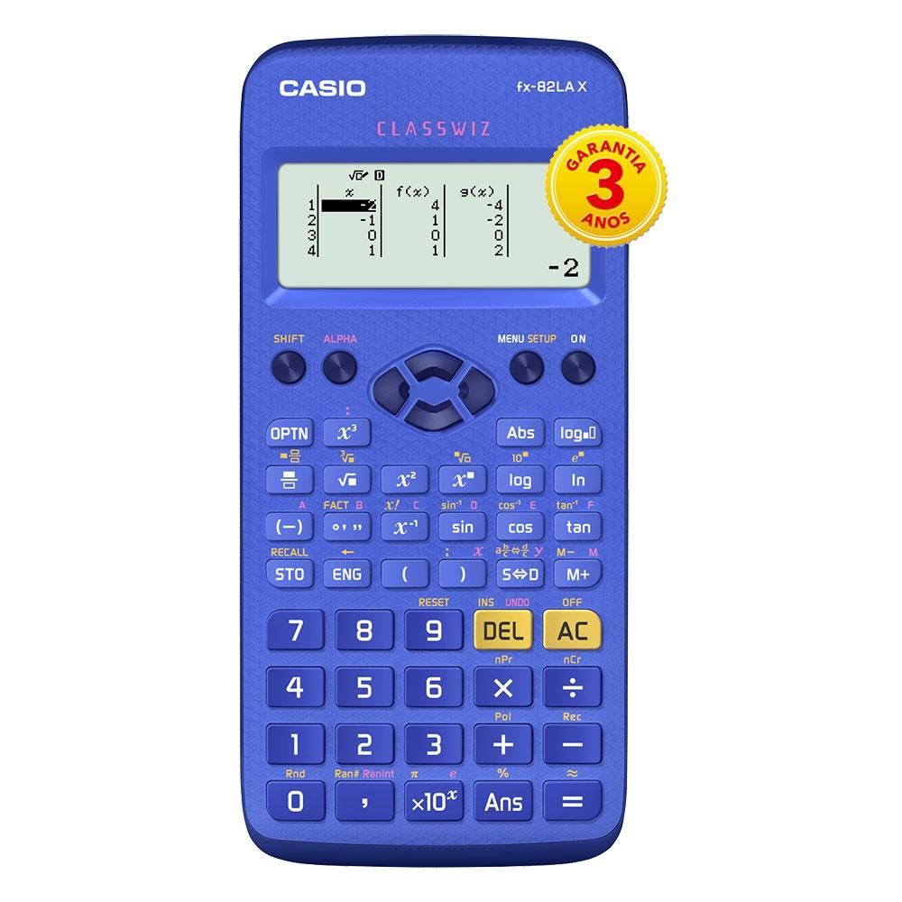 07-Casio