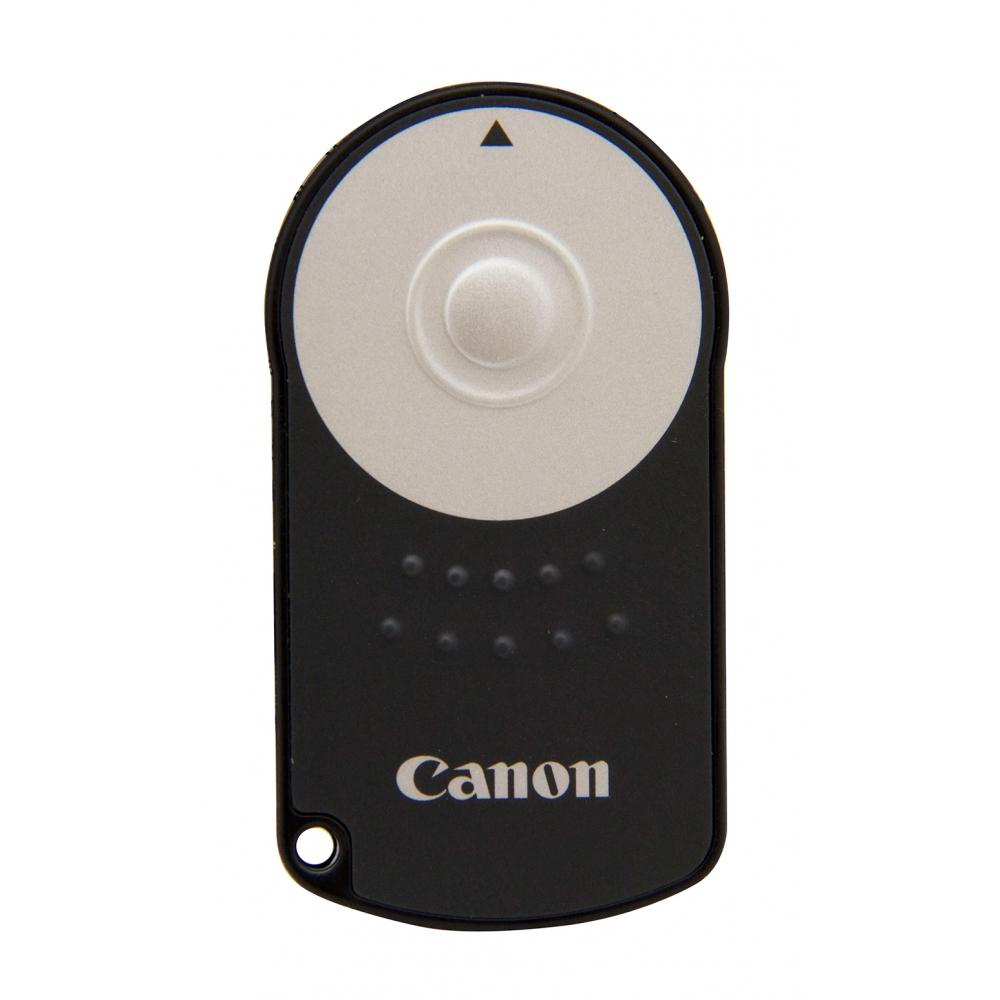 03-Canon
